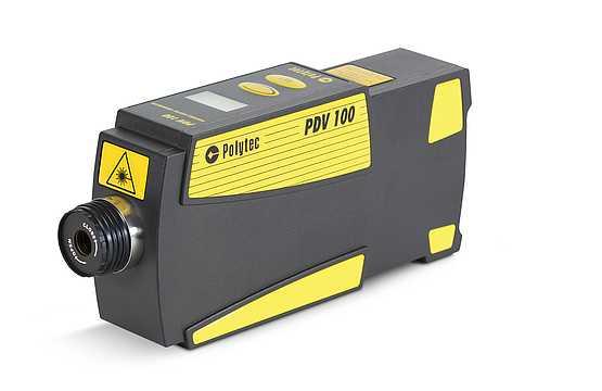 csm_vib_prod_ein_pdv-100_portabledigitalvibrometer_75e99fa10b